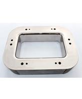 特耐金属TD覆层处理技术过硬,品质稳定