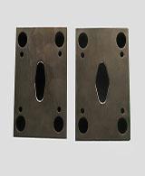 长沙特耐金属复合处理技术成功解决重载拉深模具拉伤问题